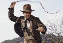 Indiana Jones 5 Kino